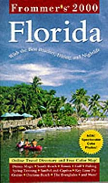 Frommer's Florida 2000