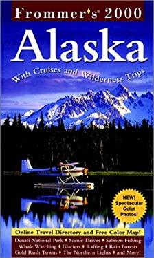Frommer's Alaska 2000
