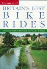 Frommer's Britain's Best Bike Rides