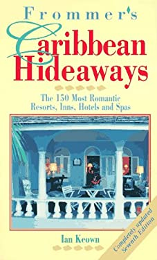 Frommer's Caribbean Hideways