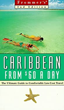 Frommer's Caribbean from $ ... a Day