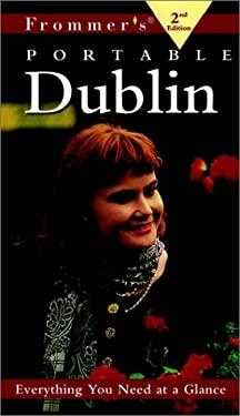 Frommer's Portable Dublin