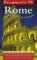Frommer's Rome [With Free Giant Full-Color Foldout]