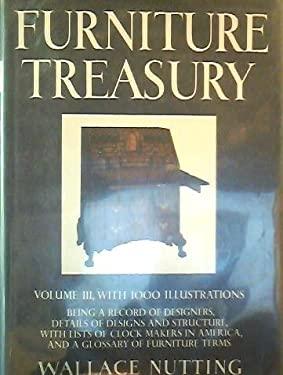 Furniture Treasury