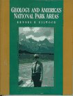 Geology and America's National Park Areas