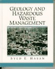 Geology and Hazardous Waste Management