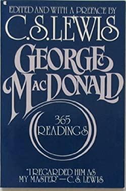 George MacDonald: 365 Readings