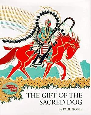 Gift of the Sacred Dog