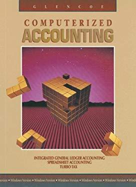 Glencoe Computerized Accounting: Windows Version