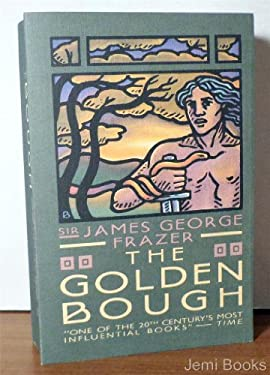Golden Bough