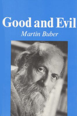 Good and Evil 9780023162800