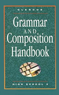 Grammar and Composition Handbook: High School 2