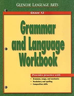 Grammar and Language Workbook: Grade 12