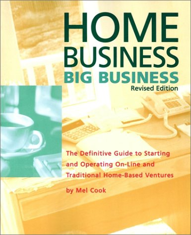 Home Business Big Business Revised