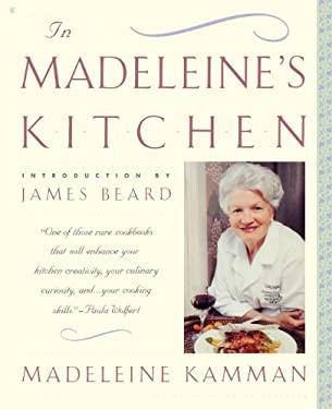 In Madeleines Kitchen P