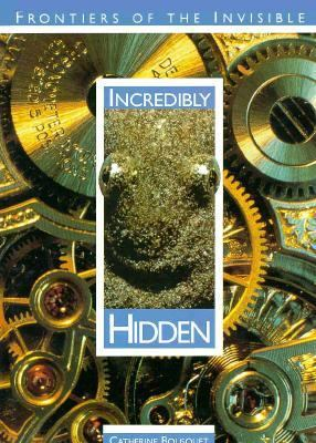 Incredibly Hidden