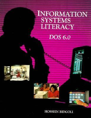 Information Systems Literacy DOS 6: 0