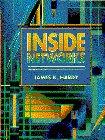 Inside Networks