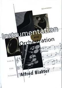 Instrumentation and Orchestration (Casebound) - 2nd Edition