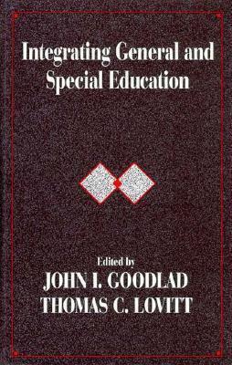 Integrating General & Special Education