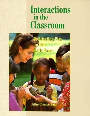 Interactions in the Classroom