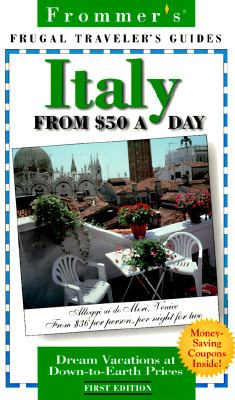 Italy from $50 a Day