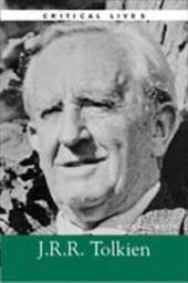 J.R.R. Tolkien 124843