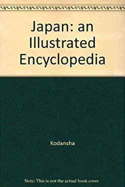 Japan: An Illustrated Encyclopedia