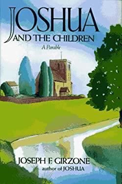 Joshua and the Children
