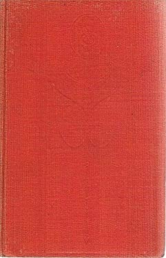 Juran on Planning for Quality