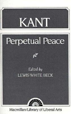 Kant: Perpetual Peace