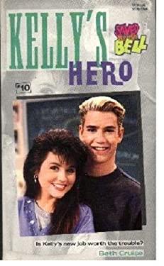 Kelly's Hero