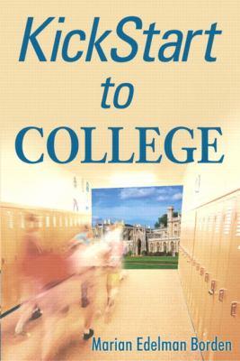 Kickstart to College: 6