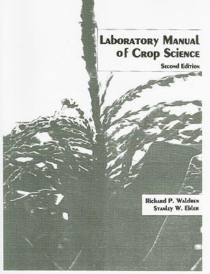 Laboratory Manual of Crop Science