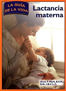 Lactancia Materna 9780028643069