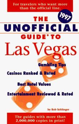 Las Vegas, 1997