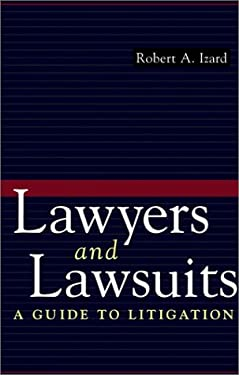 Lawyers and Lawsuits