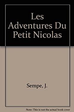 Les Adventures Du Petit Nicolas