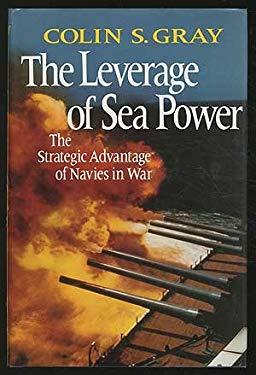 Leverage of Sea Power