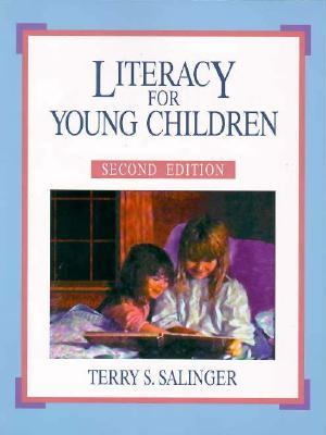 Literacy for Young Children