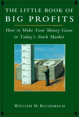 Little Book of Big Profits