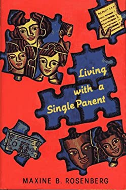 Living with a Single Parent