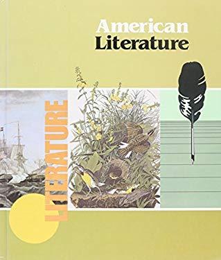 MacMillan Literature American Literature Se Grade 11