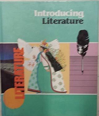 MacMillan Literature Introducing Literature Se Grade 7