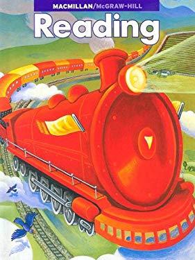 MacMillan/McGraw Hill Reading