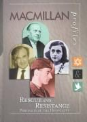 MacMillan Profiles