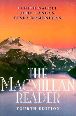 MacMillan Reader