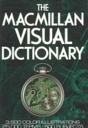 MacMillan Visual Desk Reference