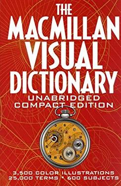 MacMillan Visual Dictionary