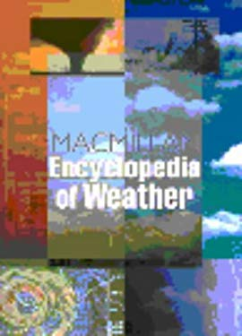 Macmillian Encyclopedia of Energy 9780028650210